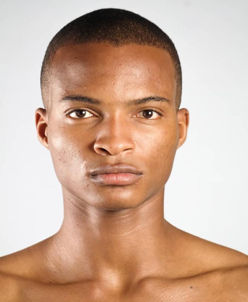 Philip Owoju
