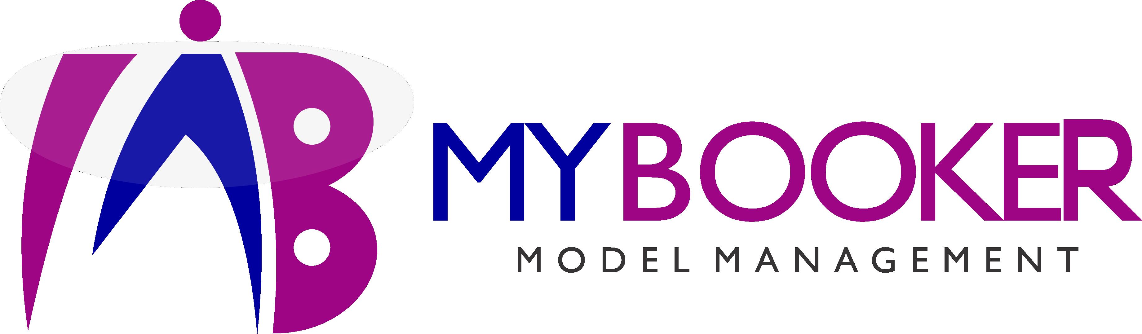 MyBooker Model Management