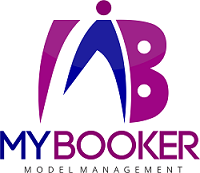 MyBooker Model Management